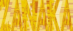 Logo V8